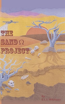 The Sand (Ohm Symbol) Project: Book One of the Citfis Series  by  E.L.I. Whitney