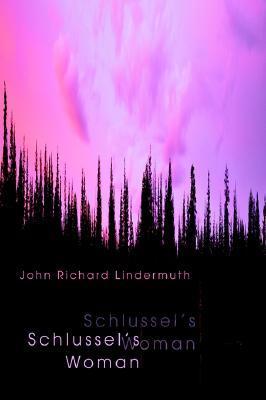 Schlussels Woman J.R. Lindermuth