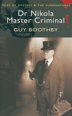 A Bid for Fortune Guy Newell Boothby