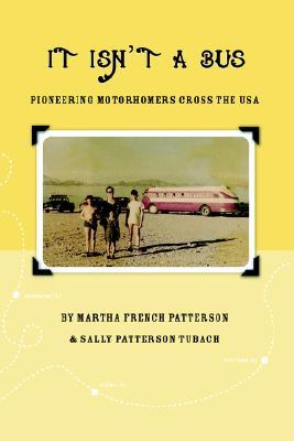 The Backyard Bomber of Pacific Palisades  by  Martha French Patterson