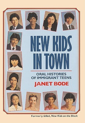 Hard Time: A Real Life Look at Juvenile Crime and Violence  by  Janet Bode