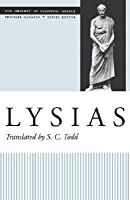 Lysias  by  S.C. Todd