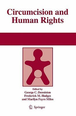 Circumcision And Human Rights George C. Denniston