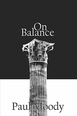On Balance  by  Paul Moody