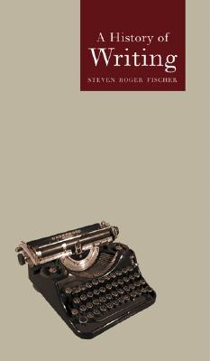 Breve Historia Del Lenguaje/ Brief History Of Language (El Libro De Bolsillo Humanidades) Steven Roger Fischer