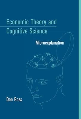 Scientific Metaphysics  by  Don  Ross