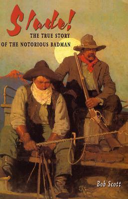 Glory, Glory, Glorieta: The Gettysburg of the West Robert      Scott