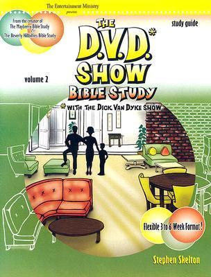 Van Dyke Show Vol 2 Stdy Gd: Study Guide Stephen Skelton