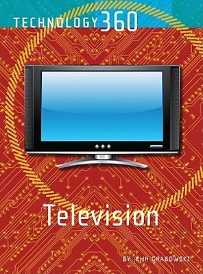 Television  by  John F. Grabowski
