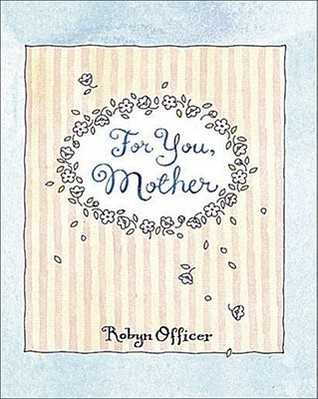 For You, Mother Ariel Books