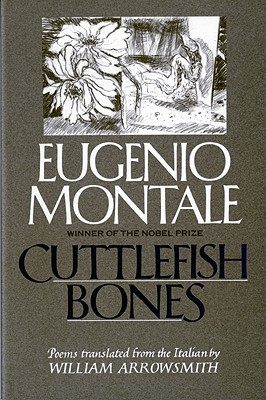 Unknown Book 9793948  by  Eugenio Montale