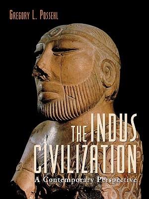 Harappan Civilisation  by  Gregory L. Possehl