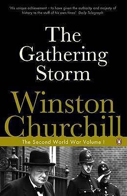 Second World War: Milestones to Disaster, The  by  Winston S. Churchill