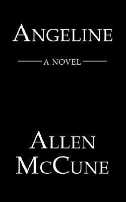Angeline Allen McCune