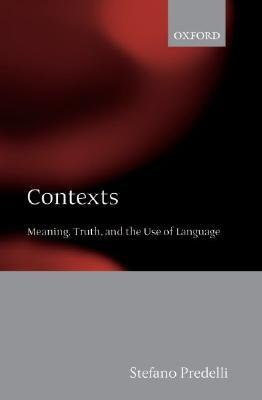 Meaning Without Truth  by  Stefano Predelli