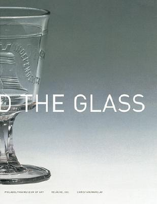 The Bell and the Glass Christian Marclay