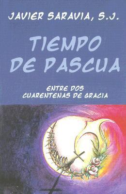 El Camino de Jess Javier Saravia