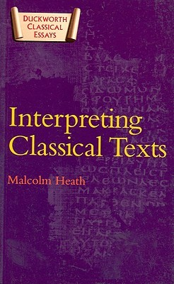 Papers of the Leeds International Latin Seminar, Ninth Volume, 1996. Roman poetry and prose, Greek poetry, Etymology, Historiography (ARCA, Classical and ... Texts, Papers and Monographs 34) (Arca, 34)  by  Malcolm Heath