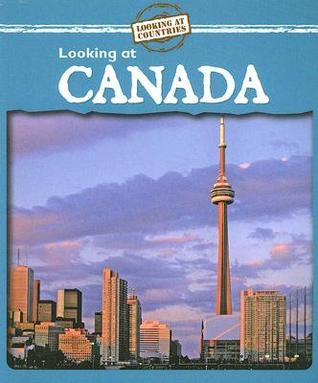 Looking at Canada  by  Kathleen Pohl