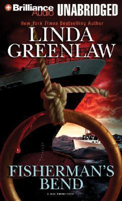 Fishermans Bend (Jane Bunker) Linda Greenlaw