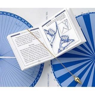 The Pendulum Box (Bookinabox)  by  Sig Lonegren