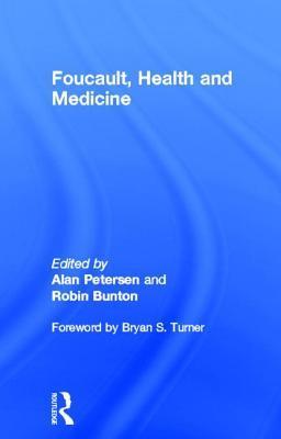 Health Promotion  by  Robin Bunton