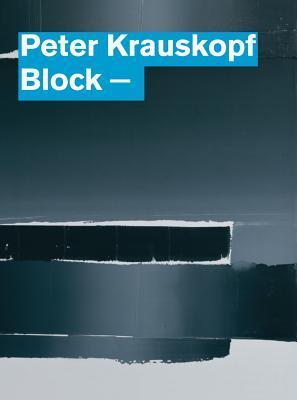 Peter Krauskopf: Block Ulrich Bischoff