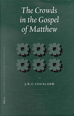 The Play of Texts and Fragments: Essays in Honour of Martin Cropp  by  J.R.C. Cousland