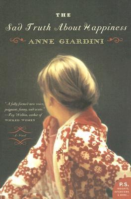 Startle and Illuminate: Carol Shields on Writing Anne Giardini