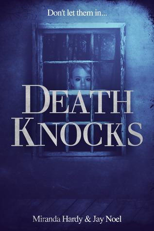 Death Knocks Miranda Hardy