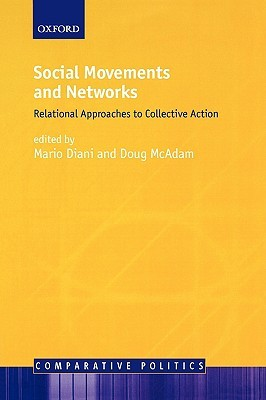 Studying Collective Action  by  Mario Diani