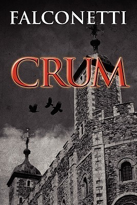 Crum  by  Falconetti