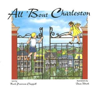 All Bout Charleston Ruth Paterson Chappell