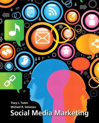 Enterprise 2.0: How Technology, Ecommerce, and Web 2.0 Are Transforming Business Virtually: How Technology, Ecommerce, and Web 2.0 Are Transforming Business Virtually  by  Tracy L. Tuten