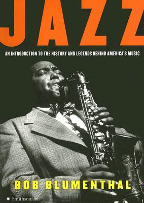 Cool, Man: A Swing Through The World Of Jazz (Rhino Collectible Music Series)  by  Bob Blumenthal