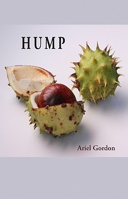 Hump  by  Ariel Gordon
