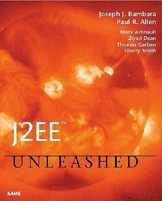 J2EE Unleashed Mark Ashnault