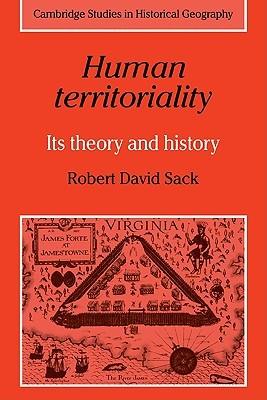 Libel, Slander and Related Problems  by  Robert David Sack