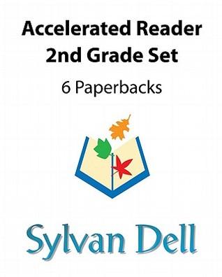 Accelerated Reader Set, 2nd Grade  by  John Himmelman