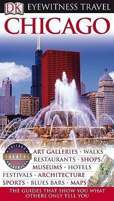 Chicago  by  Lorraine Johnson