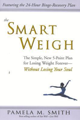 Smart Weigh Pamela Smith
