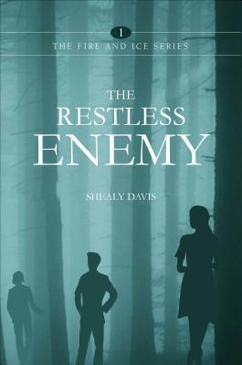 The Restless Enemy  by  Shealy Davis