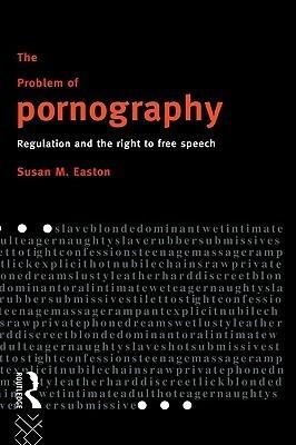 Problem Pornography Susan M. Easton