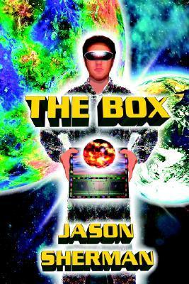 The Box  by  Jason Sherman