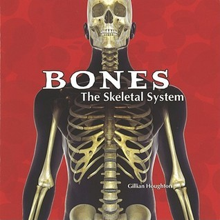 Bones: The Skeletal System Gillian Houghton