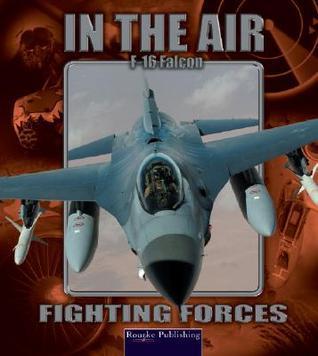 F16 Falcon Lynn M. Stone