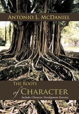 The Logic of Faith: A Journey of Understanding Antonio L. McDaniel