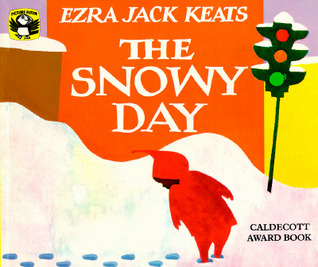 A Letter To Amy (Picture Puffin Books (Pb)) Ezra Jack Keats
