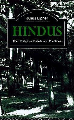 Hindus  by  Julius Lipner