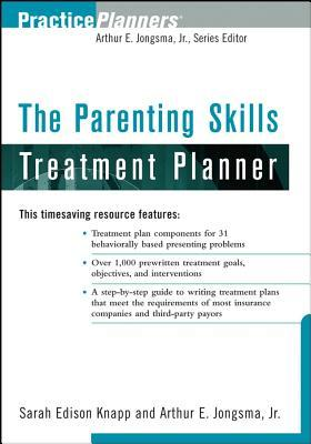 The School Counseling and School Social Work Treatment Planner, with Dsm-5 Updates, 2nd Edition Sarah Edison Knapp